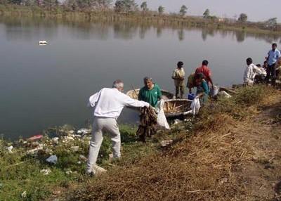 01_bangalore_lakes