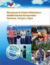 Manual de gestion ambiental