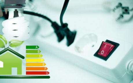 hogar eficiencia-energtica