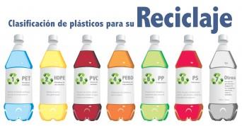 info-plasticos1