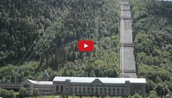 video energia hidroelectrica