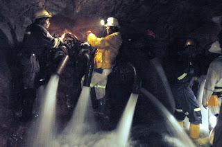 mineria-agua
