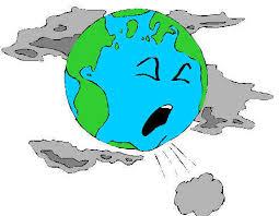 planeta tosiendo