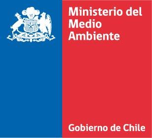 Logo Ministerio Medio Ambiente