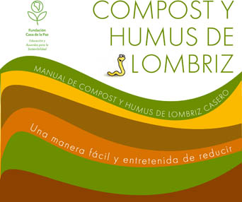 Manual Compost y Humus -1