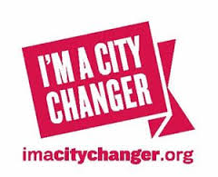 logo movimiento citychanger