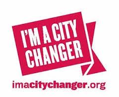 logo movimiento citychanger