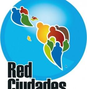 logo red latinoamericana ciudades y territorios justos y sustentables