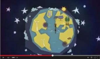 video qué energía usaremos en el futuro
