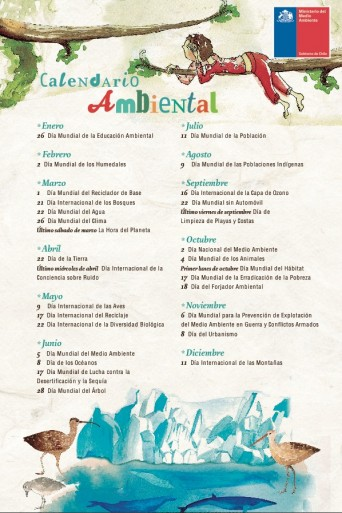 calendarioambiental