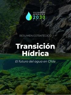 Portada Agua y Portafolio ok 30-5-2019