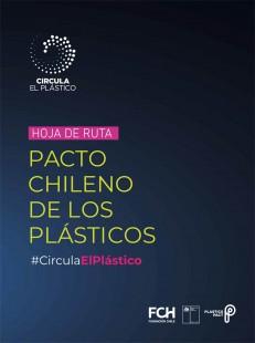 roadmap-pacto-chileno-de-los-plasticos-1
