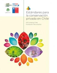 Estandares conservación privada en Chile-1